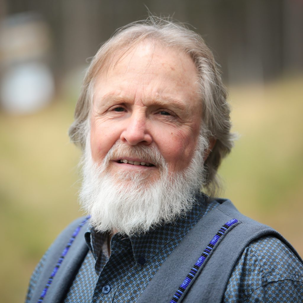 Steve Hoekstra