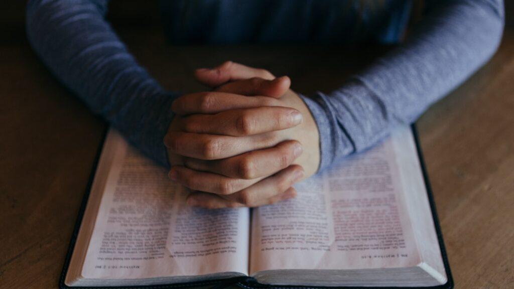 preach the gospel to ourselves-min
