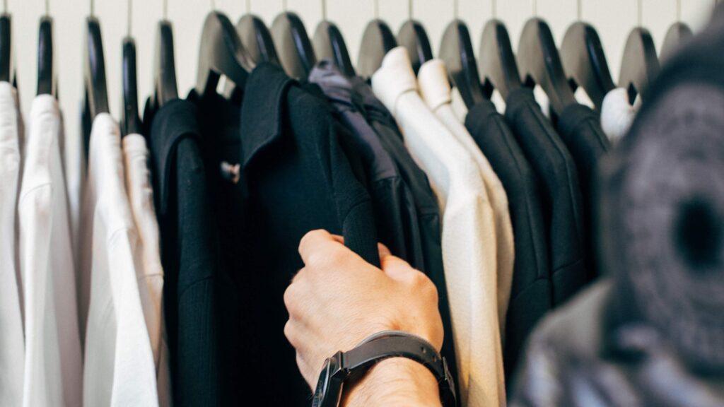 a preachers dress code