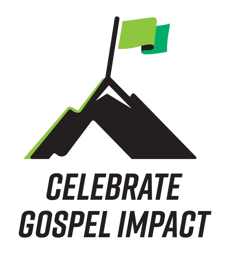 Celebrate Gospel Impact