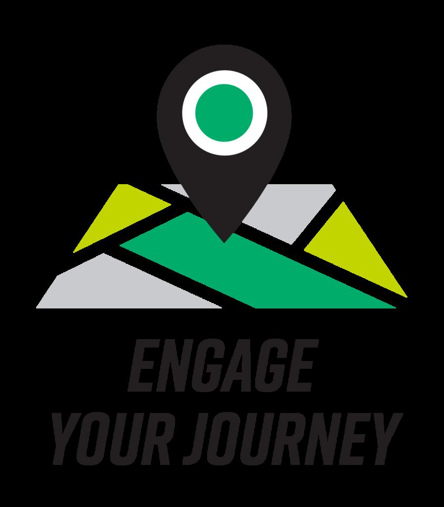 Engage Journey