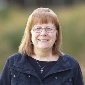 Rhonda Nanney