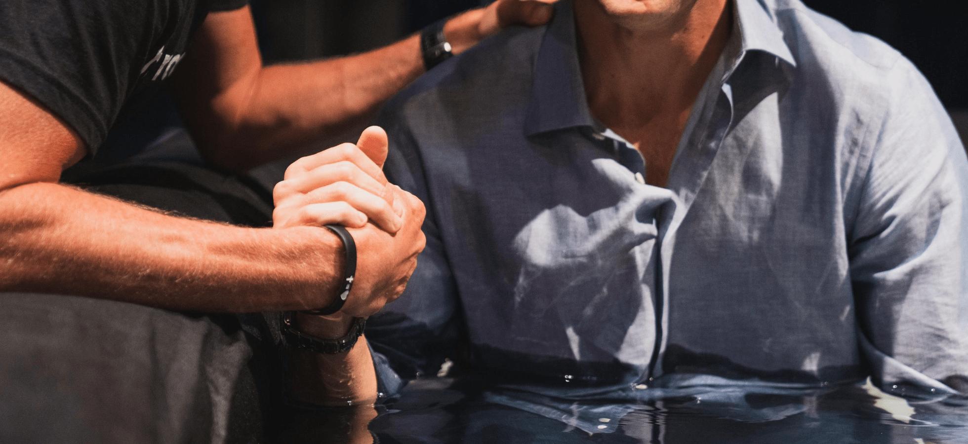 Colorado baptist homepage